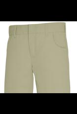 Girls Khaki Shorts, JD