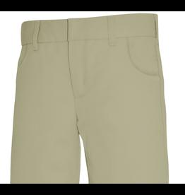 JD Girls Shorts, Khaki