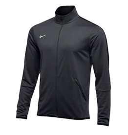 JACKET - JD Nike Team Epic Full Zip Jacket