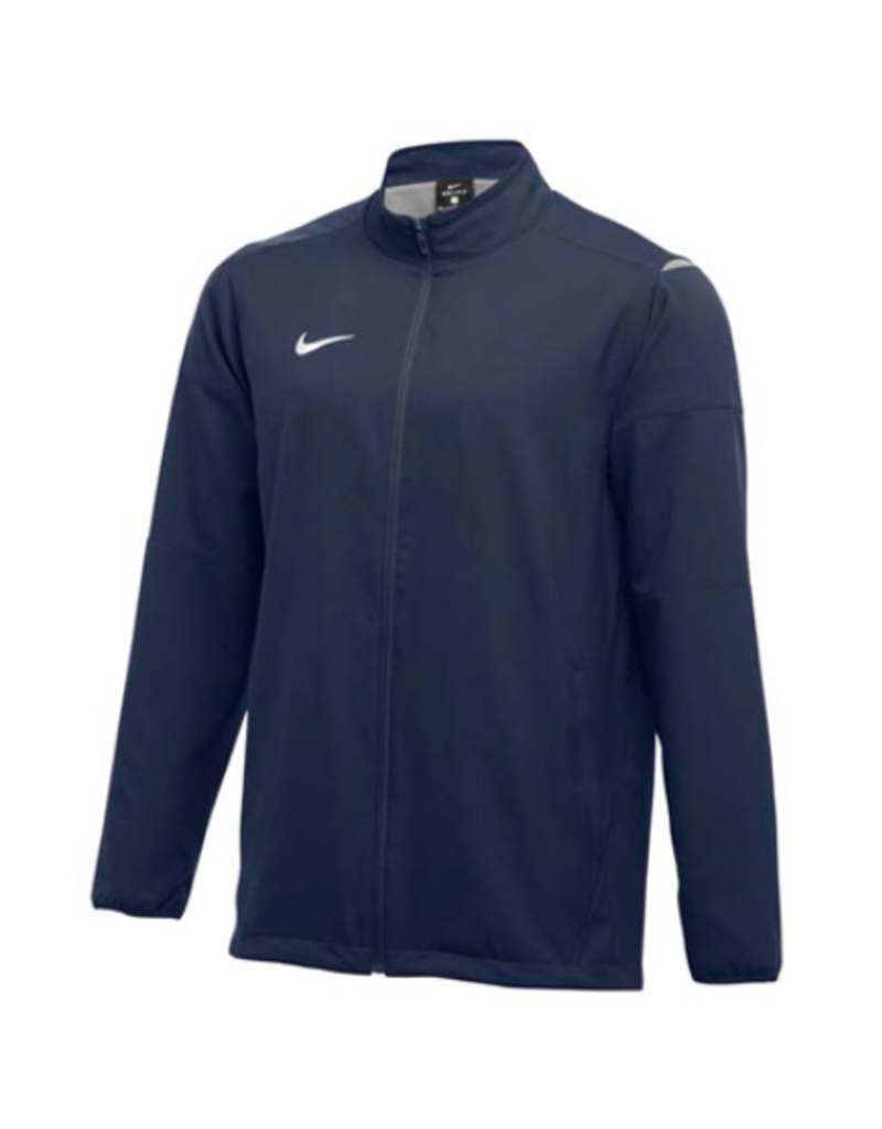 JACKET - JD Nike Dry Jacket Full Zip Jacket