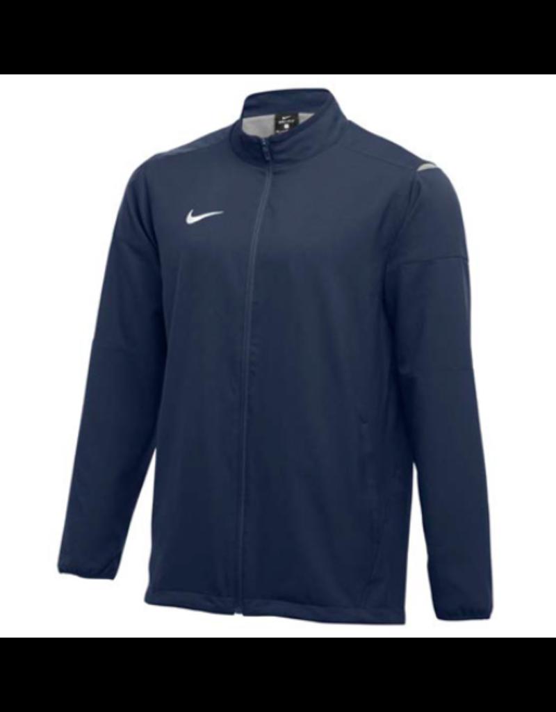 JD Nike Team Epic Full Zip Jacket