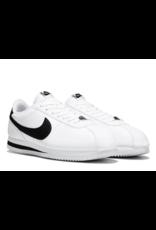 Uniform Approved Shoe