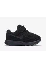 Nike TANJUN Uniform Approved Shoe - Youth