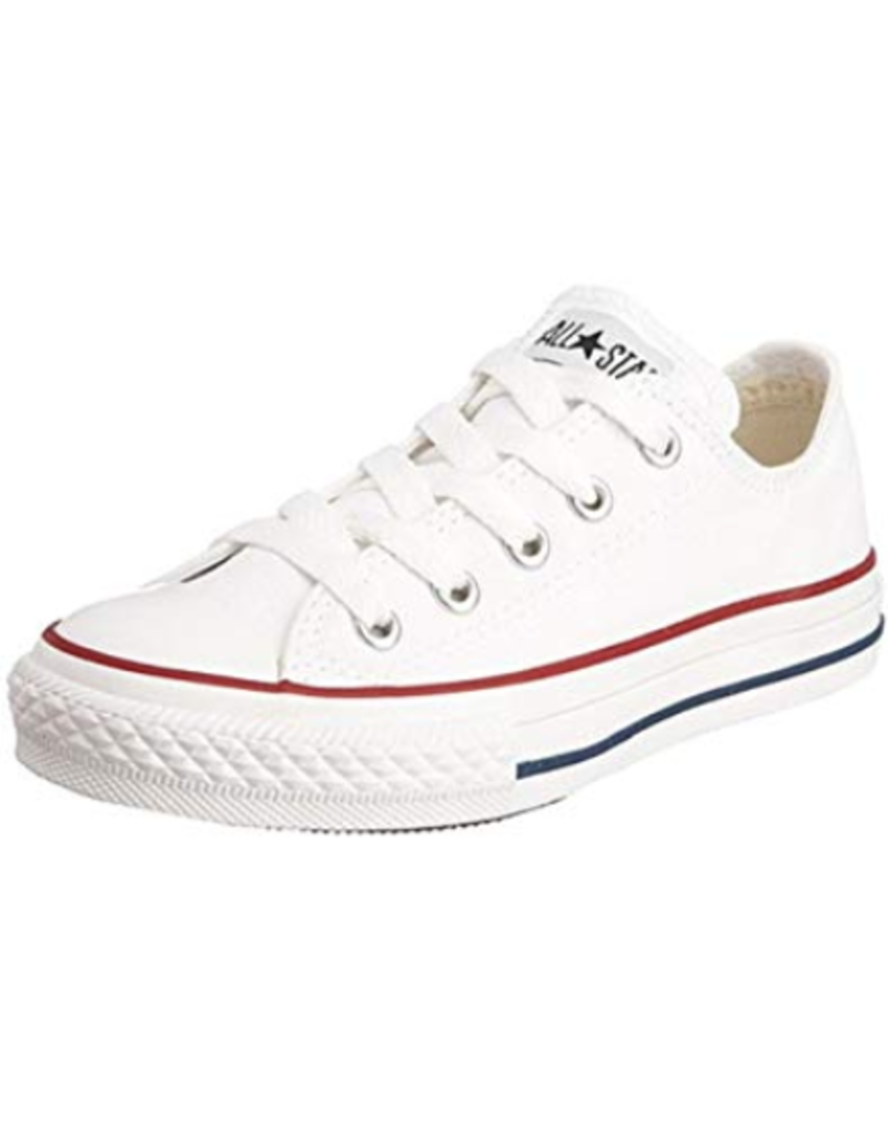 CONVERSE Uniform Approved Shoe - Youth
