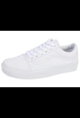 Vans Old Skool - HS Uniform Approved Shoe