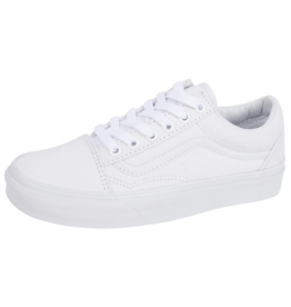 Vans Old Skool - HS Uniform Approved Shoe