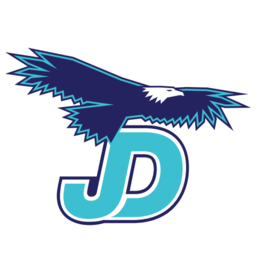 Juan Diego Large Decal