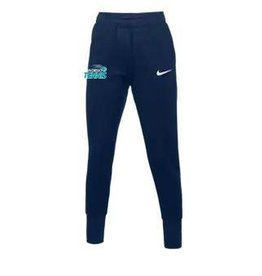 Tennis - Women's Tennis Nike Tapered Pant