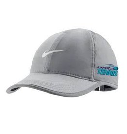 Hat - JD Tennis Nike Featherlight Cap