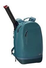 JD Tennis Equipment Backpack
