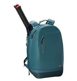 JD Tennis Equipment Backpack