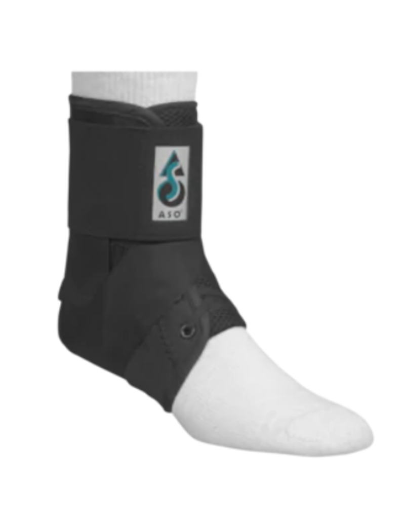 Athlete Ankle Stabilizer