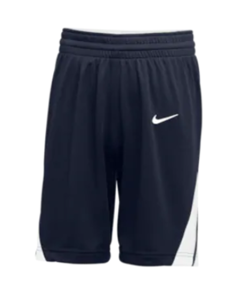 JD Youth Lacrosse Nike Short