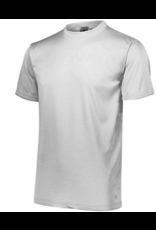 JD Youth Lacrosse Nike Uniform Shirt