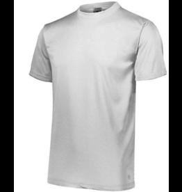 JD Youth Lacrosse Nike Uniform Shirt