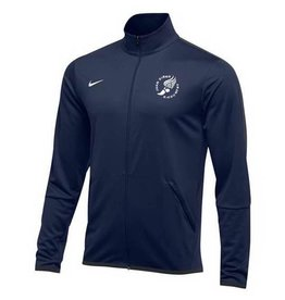 Cross Country - Nike Team Woven Jacket, Cross Country