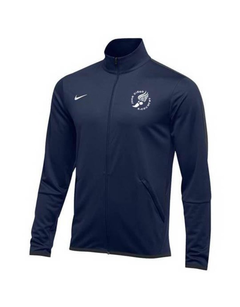 Nike Team Woven Jacket, Cross Country