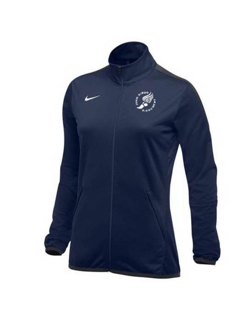 Cross Country, Nike Team Epic Jacket,  mens & womens