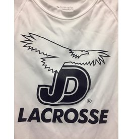 JD Youth Lacrosse - Juan Diego Youth LAX Nike Team Uniform Pack - order now