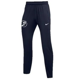 Cross Country Nike Dry Element Pant