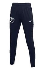 Cross Country - Nike Team Epic Pant,  mens & womens