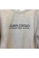 Sweatshirt - Crew Neck, uniform approved