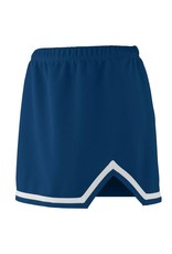 JD Mini Custom Cheerleader Energy Skirt