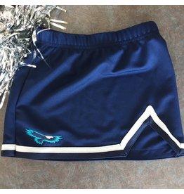 Cheer - JD Mini Custom Cheerleader Energy Skirt