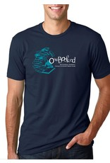 Book Club Shirt