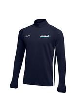 JD Swim Nike Unisex Pullover
