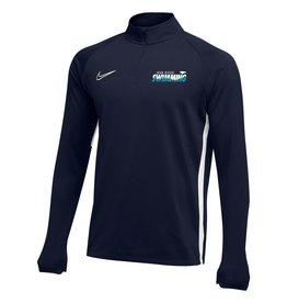 Swimming - JD Swim Nike Unisex Pullover