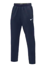 Nike Team Therma Pants Men's