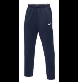 Pants - Custom Nike Therma Pants Men's