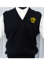 SWEATER -  Saint Andrew Custom Vest