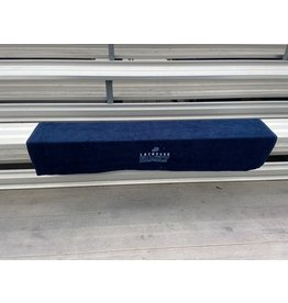 Custom Fan Gear Tailgate Towel