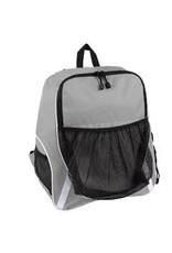JD Backpack