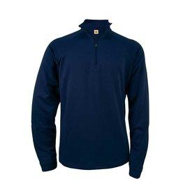 Custom Activewear - 1/4 Zip Unisex Pullover