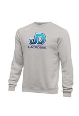 Nike Lacrosse Unisex Crew Neck