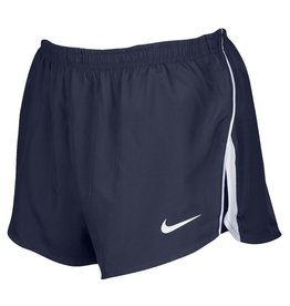 Nike Team Dry Challenge Short