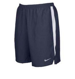 """Nike Team Dry Challenger 7"""" Shorts - Men's"""