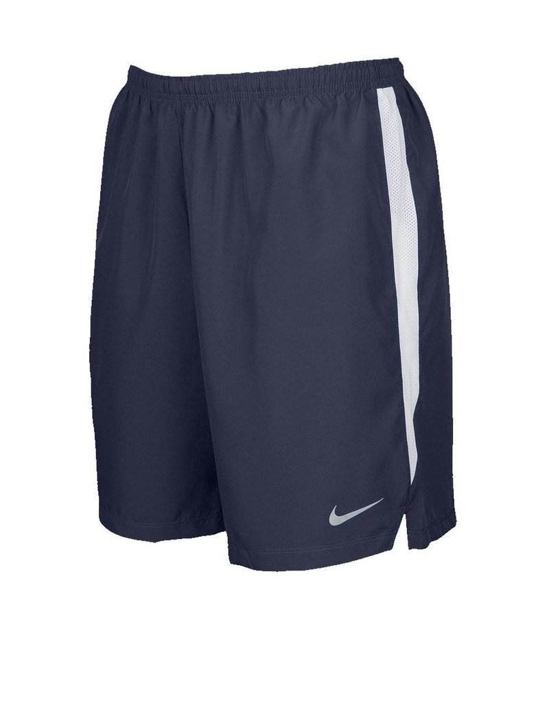"Nike Team Dry Challenger 7"" Shorts - Men's"