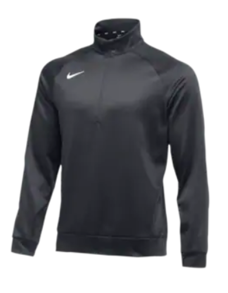 Nike Team Therma 1/4 Zip Top - Men's