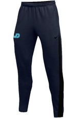 sweatpants Nike Team Dry Showtime Pants - Men's