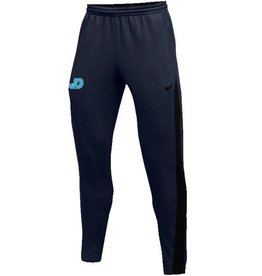 sweatpants Pants - Nike Team Dry Showtime Pants - Men's