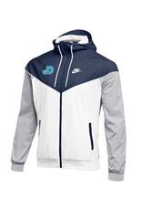 JACKET - JD Windrunner Jacket, Custom Baseball