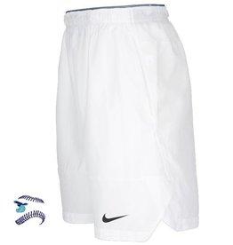 Nike Team Untouchable Woven Shorts - JD Baseball, Men's
