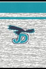 SOCK - JD Performance Sock