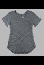 Baseball, Custom Order Senior Mom Shirt