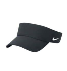 Visor - Custom Nike Team Dry Visor, adjustable
