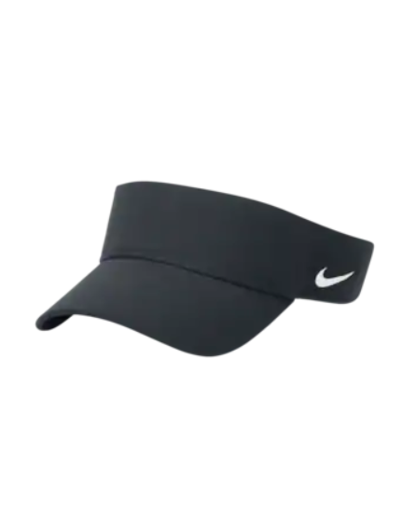 Visor - Custom Nike Team Dry Visor - Men's/Unisex